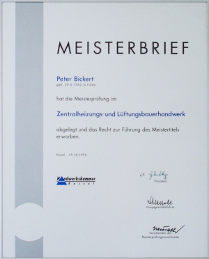 meisterbrief-1