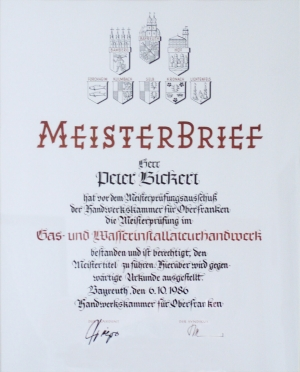 meisterbrief-2